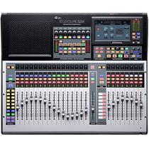 Mixer digital presonus subcompact studiolive 32sx -