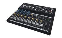 Mixer Mackie MIX12FX -