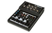 Mixer Mackie Mix5 -