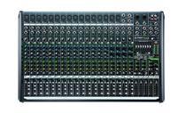 Mixer Mackie ProFX22v2 -