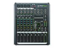 Mixer Mackie ProFX8v2 -