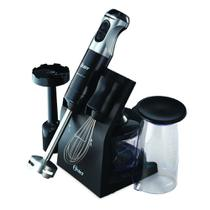 Mixer Oster Multipower Elegance Preto