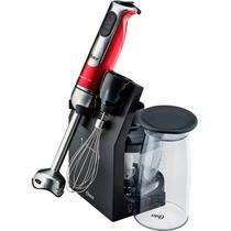 Mixer Oster Quadriblade High Power 127V Vermelho -