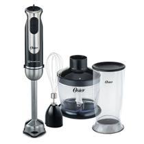 Mixer Oster Quadriblade High Power -