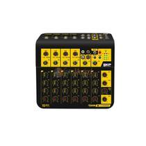 Mixer SKP Mix Connect 10 -