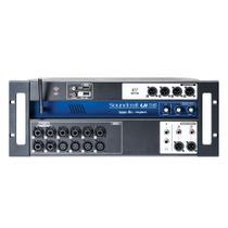 Mixer Soundcraft UI-16 Canais -