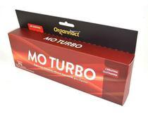 Mo Turbo Organnact - Modificador Orgânico Para Cavalos ( 2 X 40 G ) -