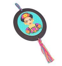 Mobile Frida Kahlo - Ea