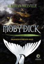 Moby Dick - (0145) - Landmark