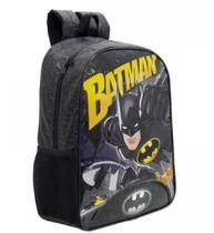 Mochila 16 Batman Forceful  - 8852 - Xeryus