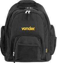 Mochila 480x400x230mm mov0200 - Vonder -