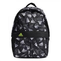 Mochila Adidas Classic Bp G 3 -