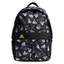Mochila Adidas Classic G 3 -