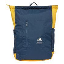 Mochila Adidas Classic Top-Zip -