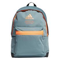 Mochila Adidas Classic Urban -