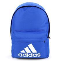 Mochila Adidas Classic -