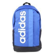 Mochila Adidas Linear Core -