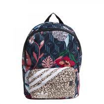 Mochila Adidas Originais Backpack -