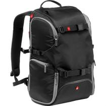 Mochila Advanced Travel Backpack Black - Manfrotto