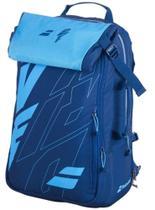 Mochila Babolat Backpack Pure Drive Blue 2021 -