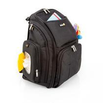 Mochila backpack - black - safety 1st -