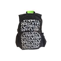 Mochila Backpack Case Kvra -