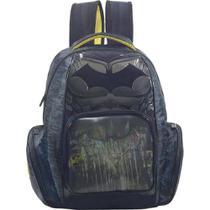 Mochila  Batman 7223 xeryus -