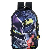 Mochila Batman 8145 Xeryus -
