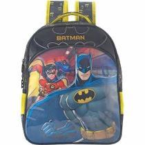 Mochila Batman Bat Squad  7232 Xeryus -