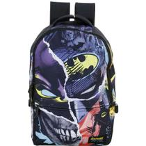 Mochila Batman T3 - Xeryus -