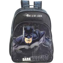 Mochila Batman Wicked - Xeryus