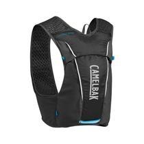 Mochila CamelBak de Hidratação Ultra Pro Vest 1,0L M Preto -