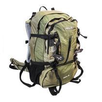 Mochila Camping 50 Litros Asus Clio AS6422 -