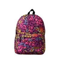 Mochila Casual Convoy Colors Once -