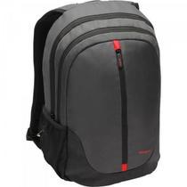 f7b2b4fa3 Mochila City Essencial Backpack p/ Notebook 15.6