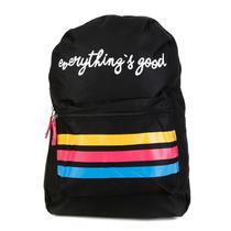 Mochila Clio Everything's Good -