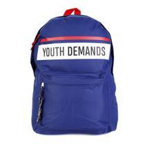 Mochila Clio Youth Demands -