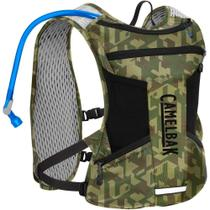 Mochila / colete de hidratação chase bike vest - camelbak -