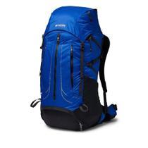 Mochila Columbia Trail Elite 55L BackPack Azul -