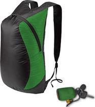 Mochila Compacta Ultrasil Daypack 20 Litros Costuras Reforçadas - Sea To Summit -