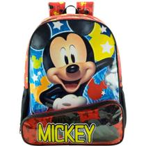 Mochila Costa 16 Mickey Hey Mickey Xeryus -