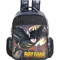 Mochila Costas 16 Batman 7592 -