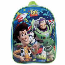 Mochila Costas Escolar G Toy Story Dermiwil 30451 -