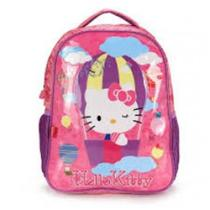 Mochila Costas G Hello Kitty Balões - 924d04 - Pacific - pcf
