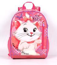 Mochila Costas G Marie Cats Meow -