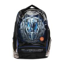 Mochila Costas G Transformers Optimus Prime Hero - Pacific