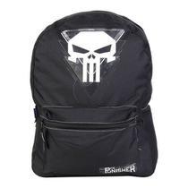 Mochila Costas The Punisher 11820 DMW -