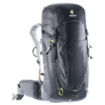 Mochila De Ataque Deuter 700474 Trail Pro 36 Litros -