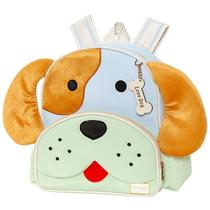 Mochila de Bebê Multiuso Cachorro-Batistela Baby -