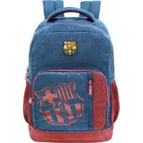 Mochila de Costas Barcelona Original NF Garantia -
